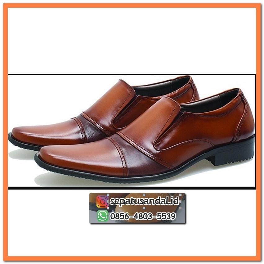sepatu safety dan kulit (46) fa226dd11e