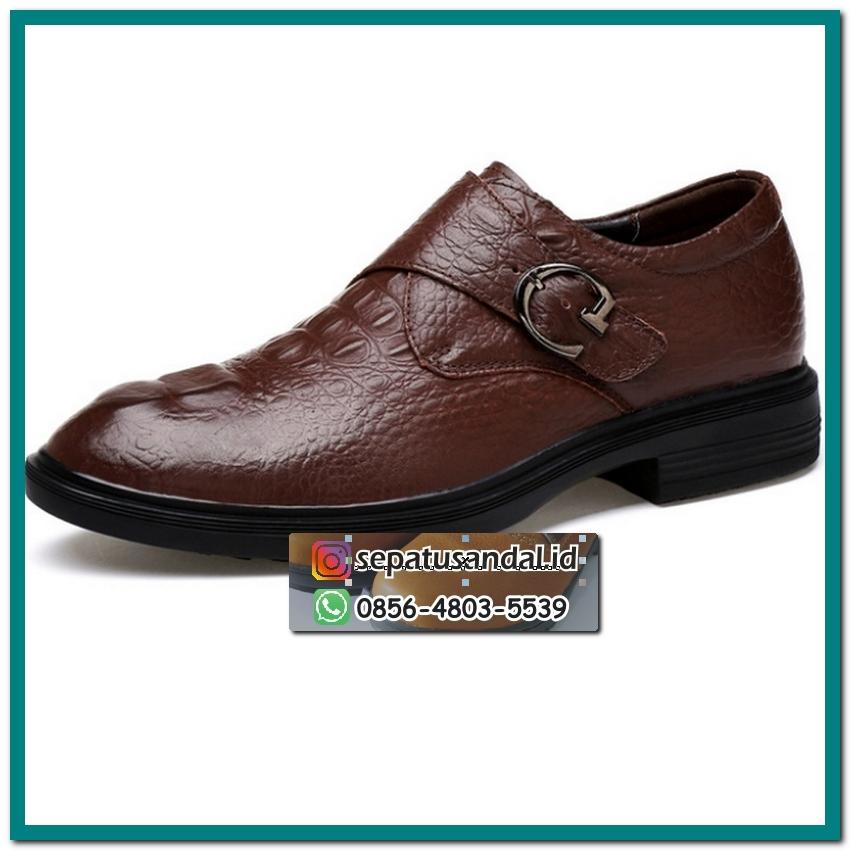 FREE ONGKIR Terjual Harga Sepatu Kulit Gats WA 085648035539 Serang Banten 8a2d6cff1f